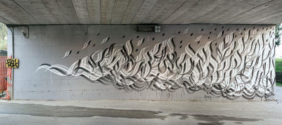 domenico-romeo-for-urban-canvas-in-varese-01