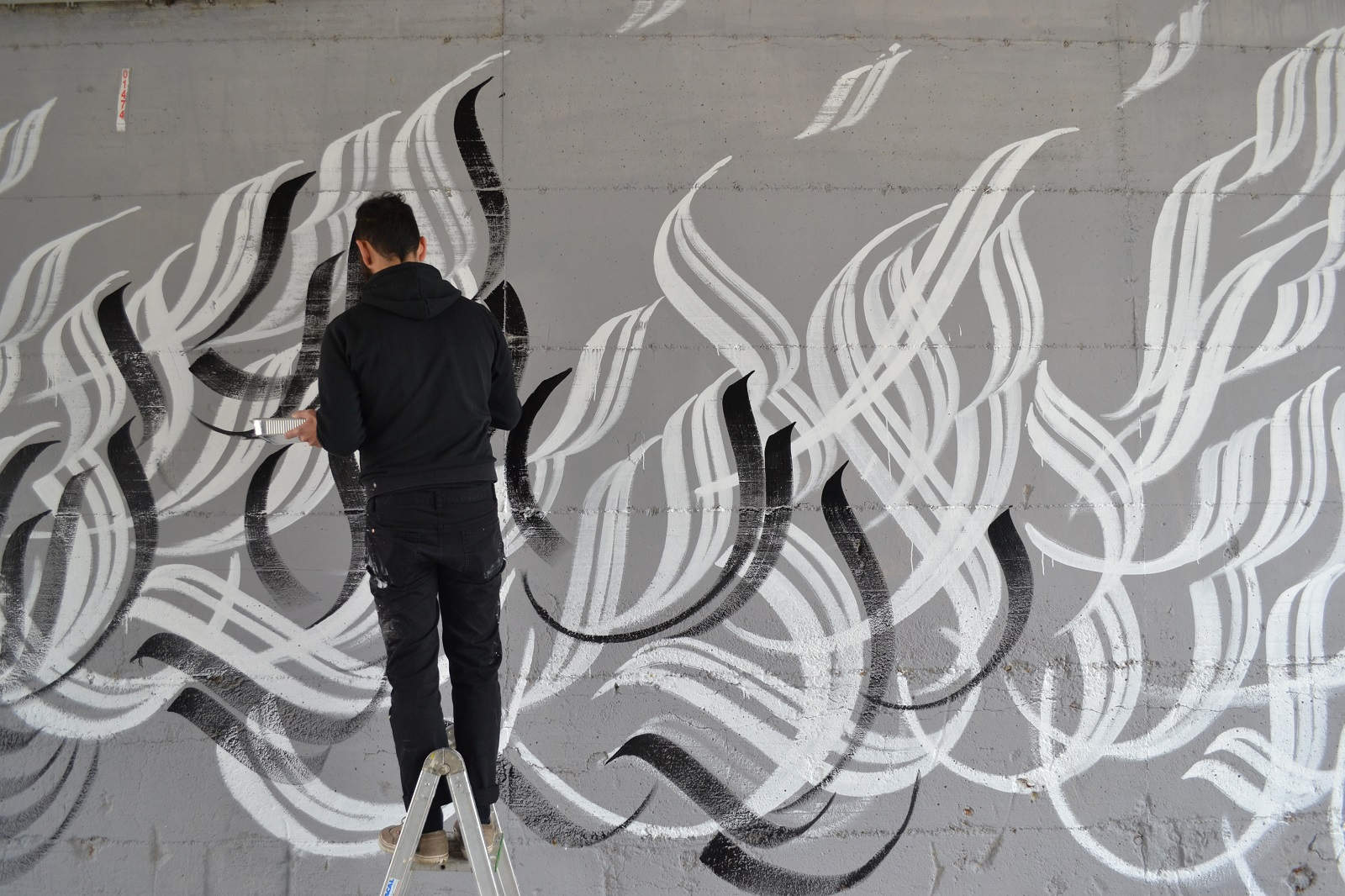 domenico-romeo-for-urban-canvas-in-varese-02