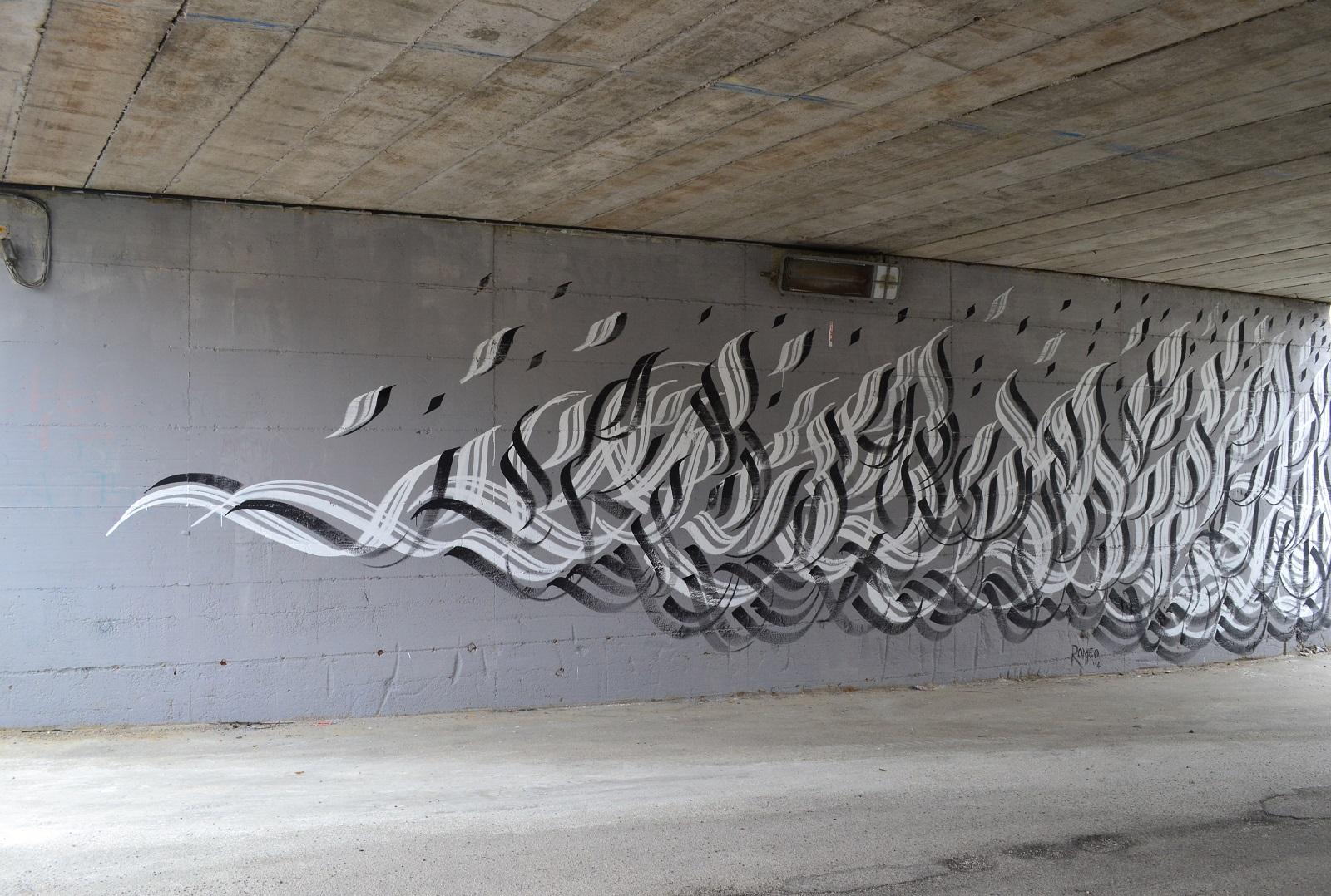 domenico-romeo-for-urban-canvas-in-varese-07