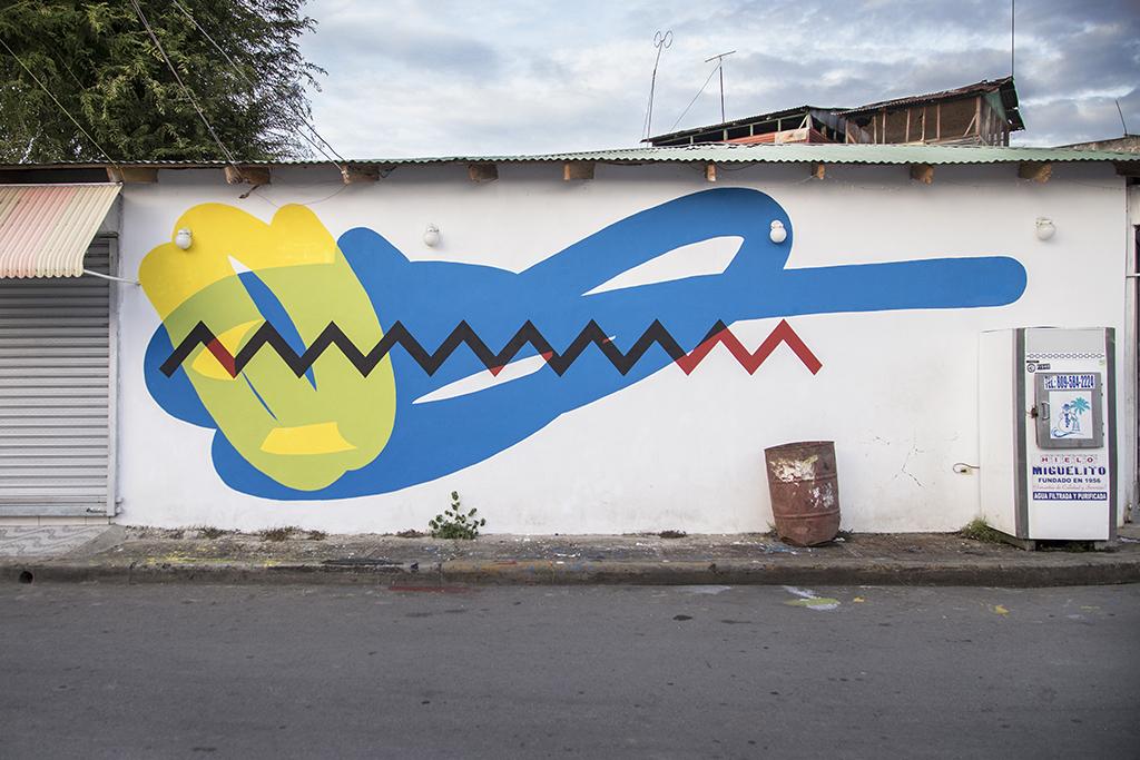 elian-fluid-new-mural-for-artesano-project-01
