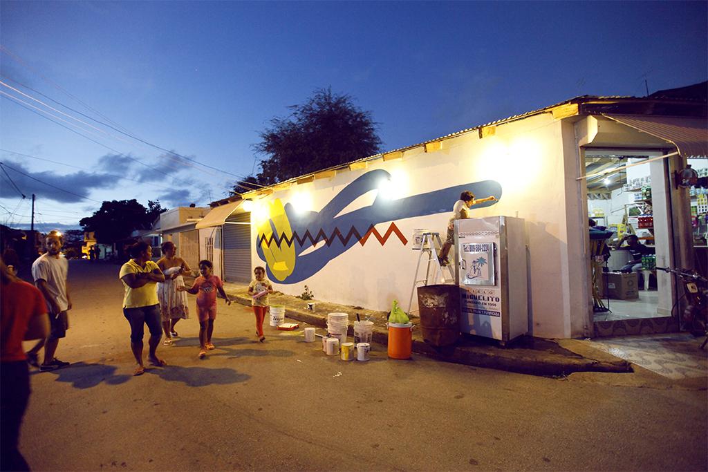 elian-fluid-new-mural-for-artesano-project-04