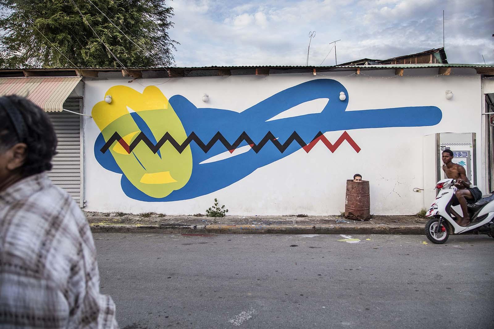 elian-fluid-new-mural-for-artesano-project-05