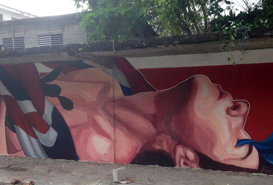 ever-new-mural-for-artesano-project-02