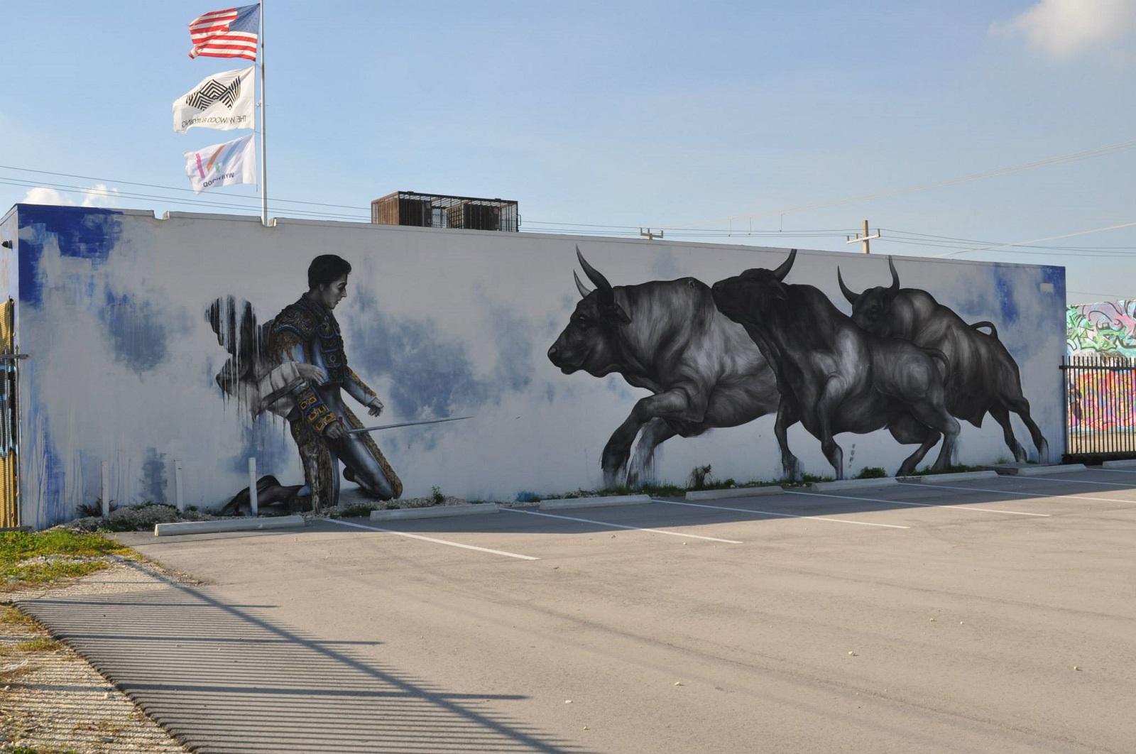 evoca1-new-mural-at-art-basel-2014-01