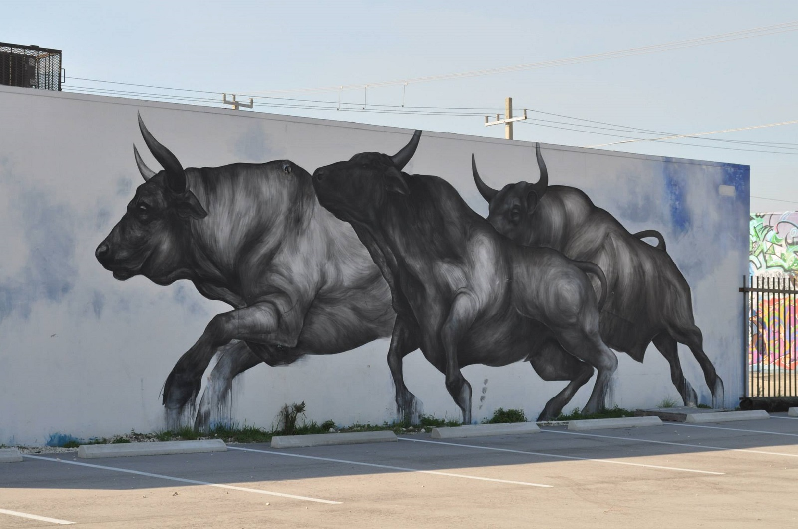evoca1-new-mural-at-art-basel-2014-03