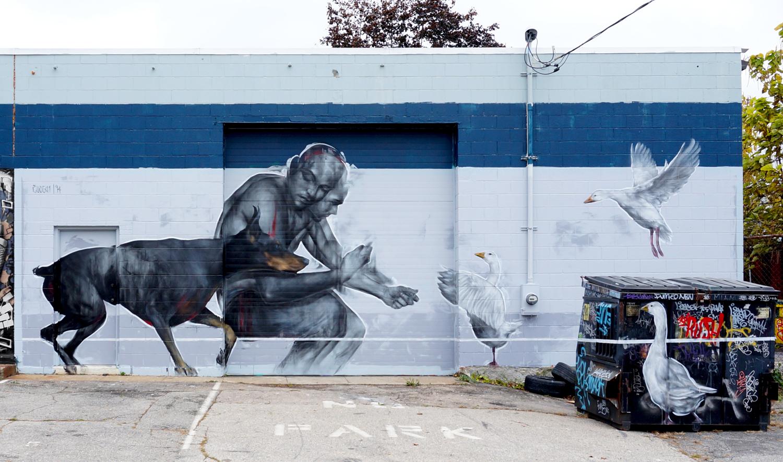 evoca1-new-mural-in-providence-rhode-island-01