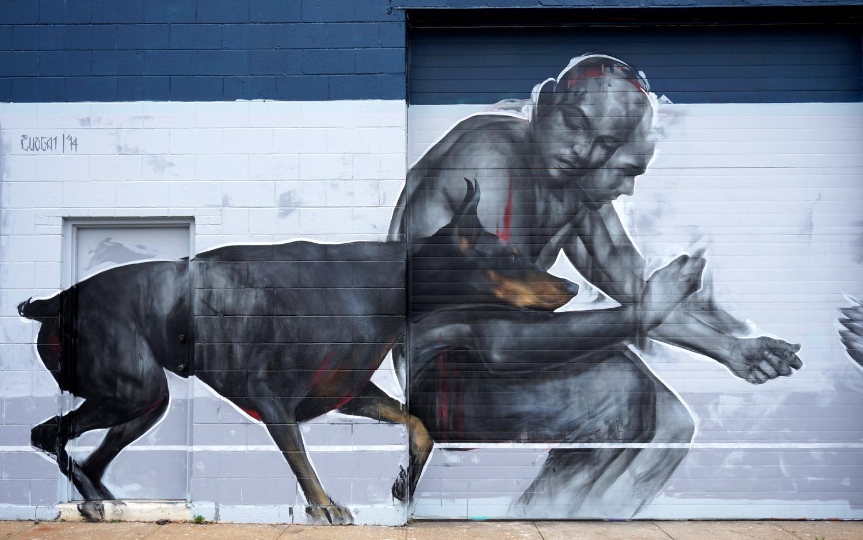 evoca1-new-mural-in-providence-rhode-island-02