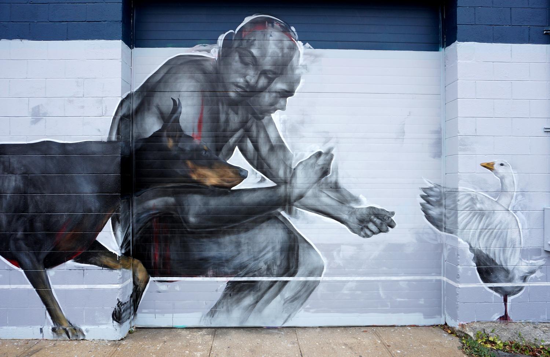 evoca1-new-mural-in-providence-rhode-island-03