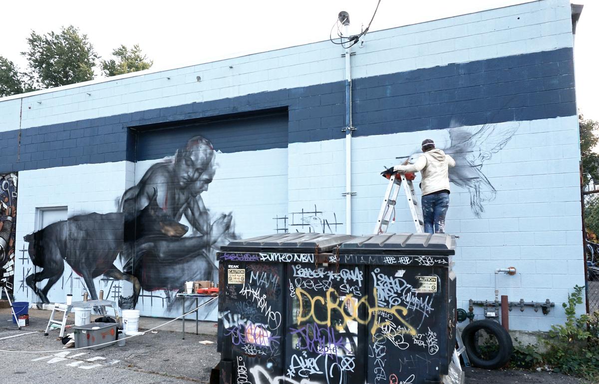 evoca1-new-mural-in-providence-rhode-island-04