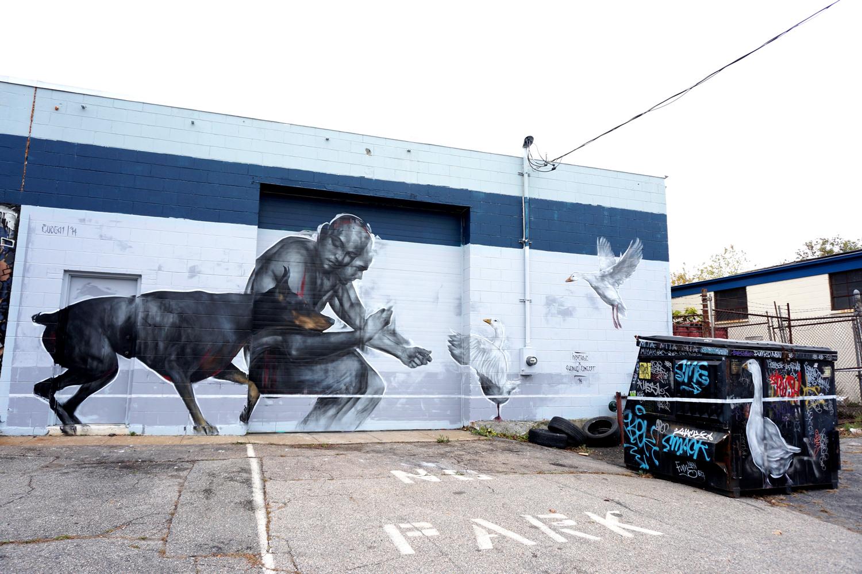 evoca1-new-mural-in-providence-rhode-island-05