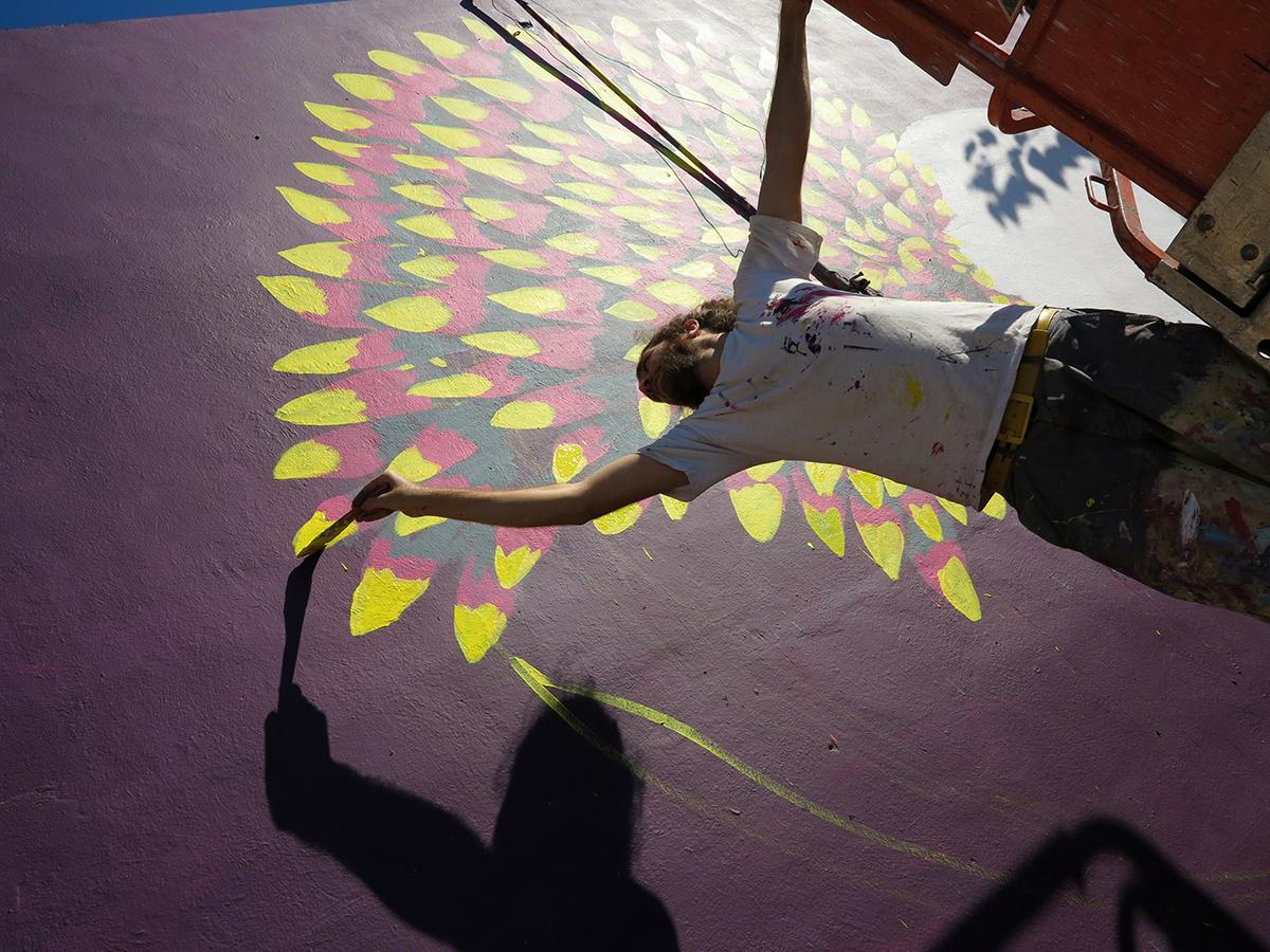 gola-hundun-new-mural-for-art-basel-2014-02