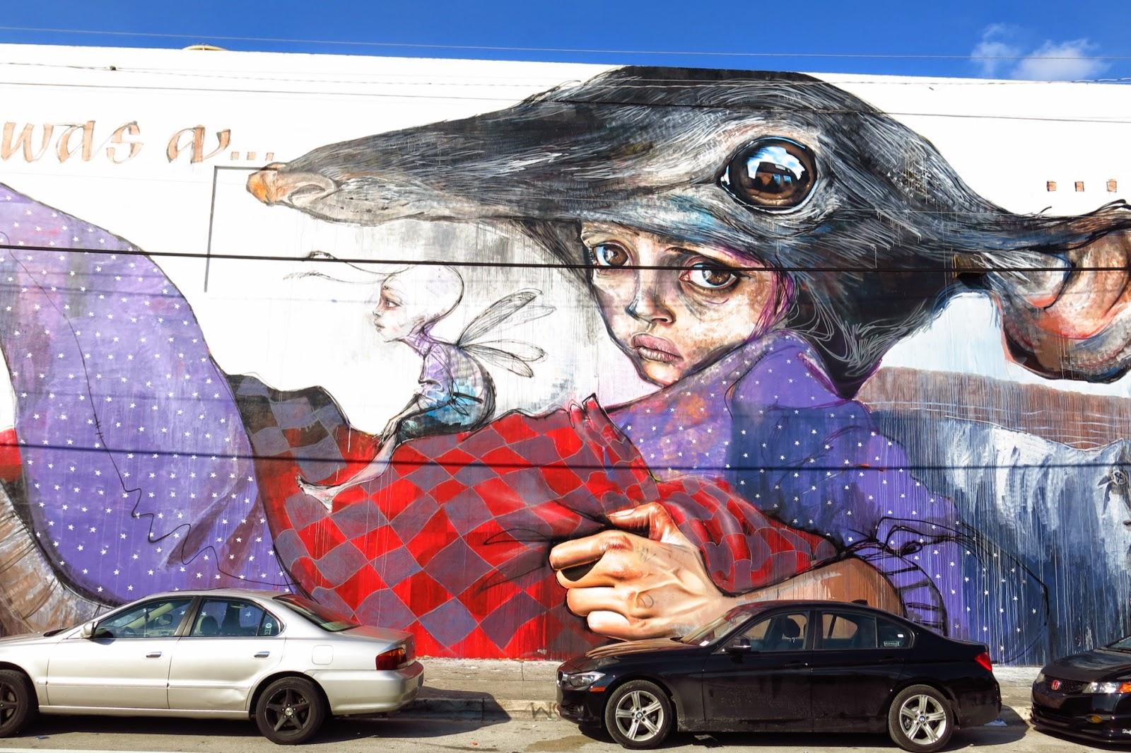 herakut-new-mural-at-art-basel-2014-02
