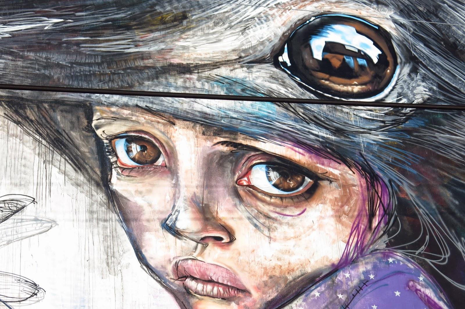 herakut-new-mural-at-art-basel-2014-03
