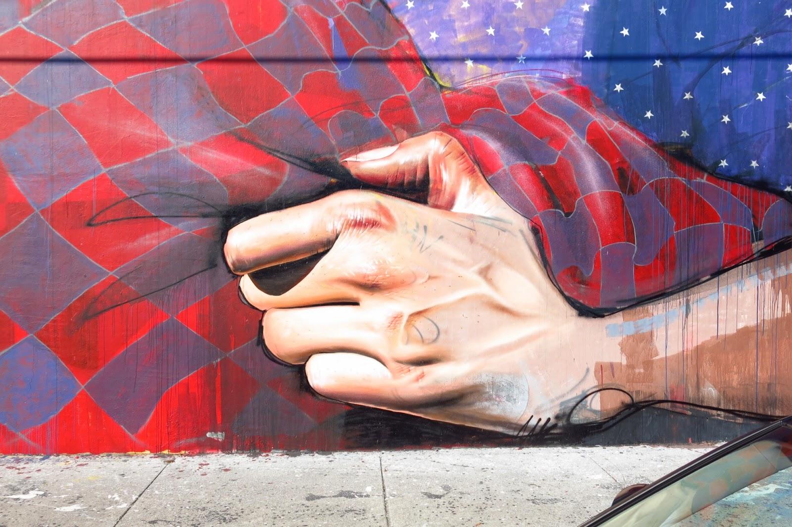 herakut-new-mural-at-art-basel-2014-04