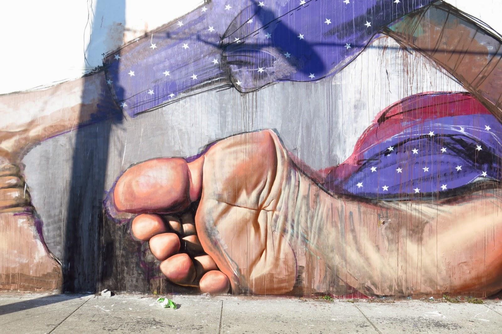 herakut-new-mural-at-art-basel-2014-05