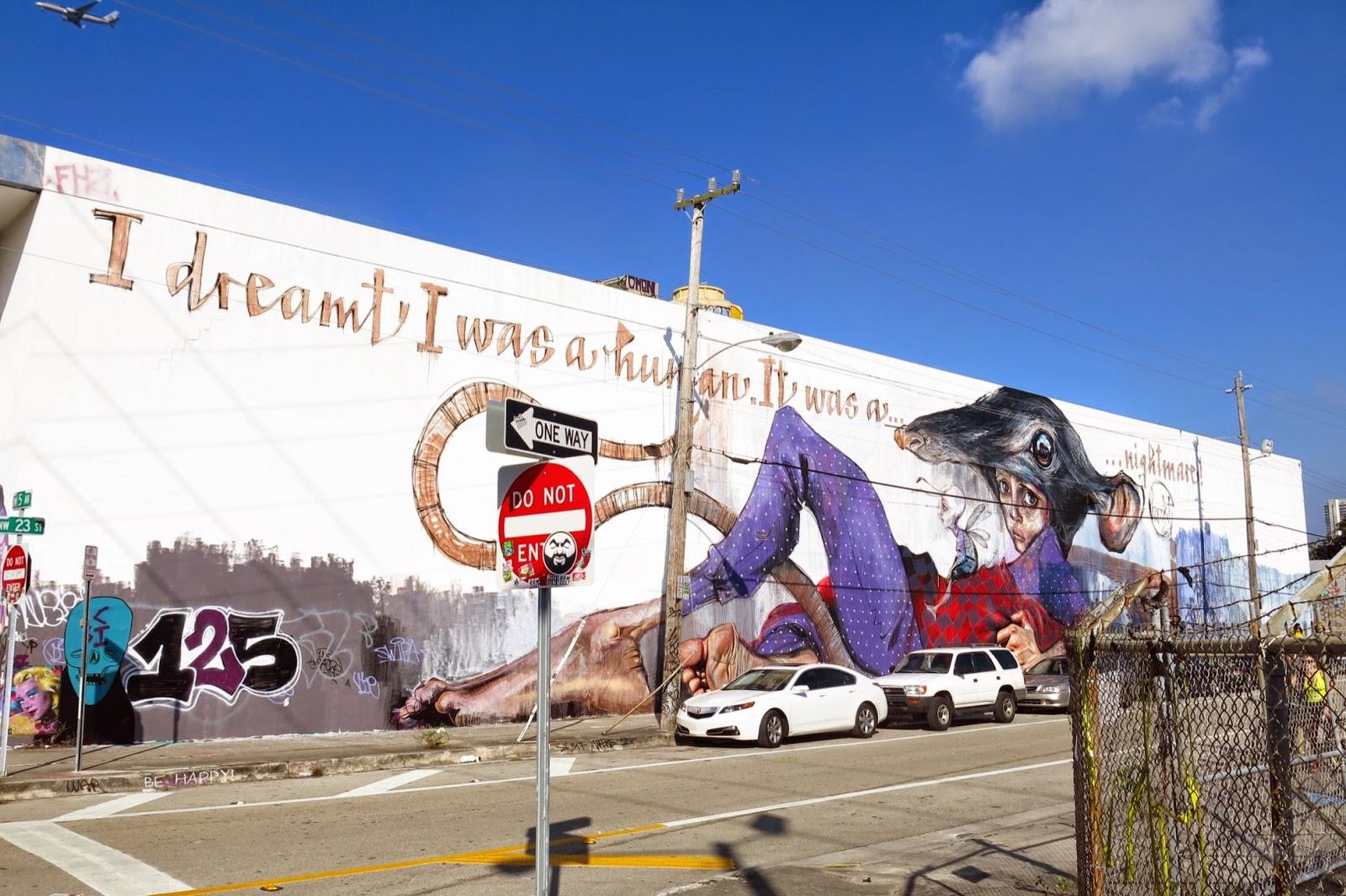 herakut-new-mural-at-art-basel-2014-06