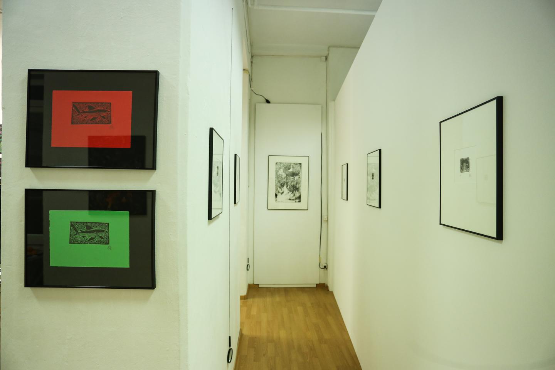 hitnes-la-macchia-dellunicorno-at-ego-gallery-recap-01