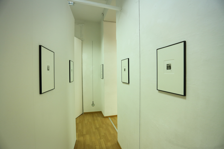 hitnes-la-macchia-dellunicorno-at-ego-gallery-recap-02