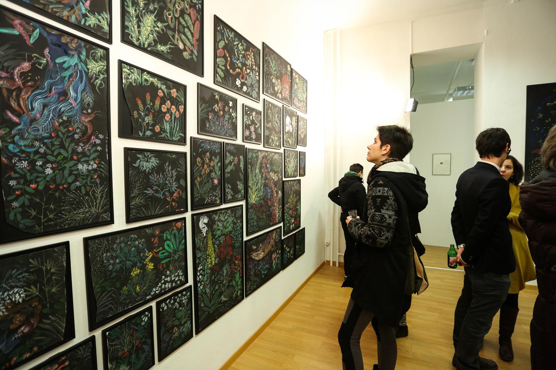 hitnes-la-macchia-dellunicorno-at-ego-gallery-recap-03