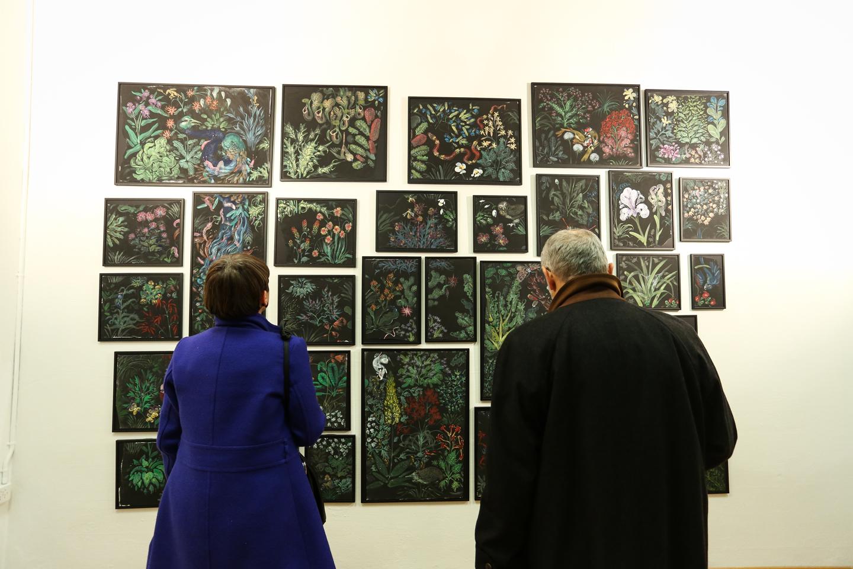 hitnes-la-macchia-dellunicorno-at-ego-gallery-recap-04