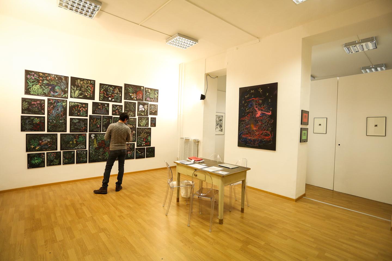hitnes-la-macchia-dellunicorno-at-ego-gallery-recap-05