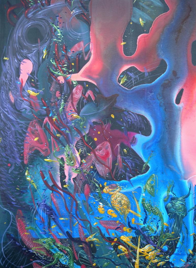 hitnes-la-macchia-dellunicorno-at-ego-gallery-recap-07