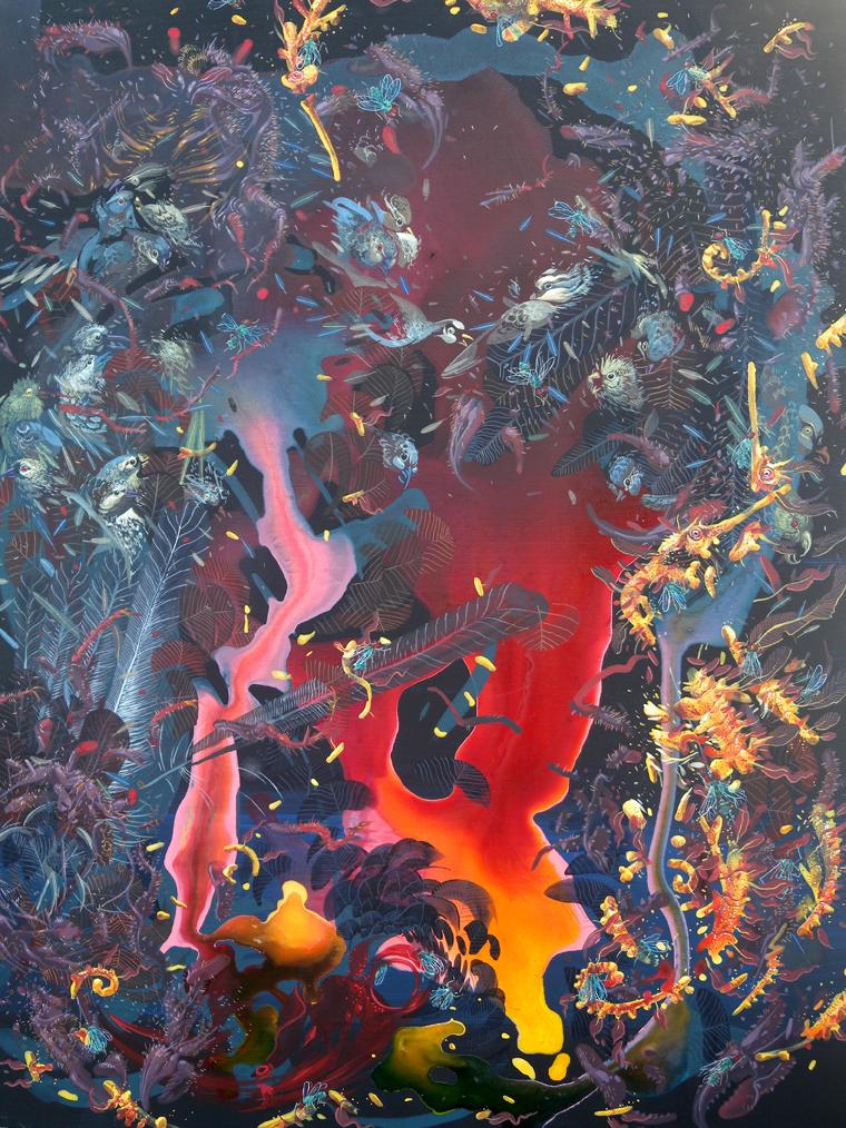 hitnes-la-macchia-dellunicorno-at-ego-gallery-recap-11