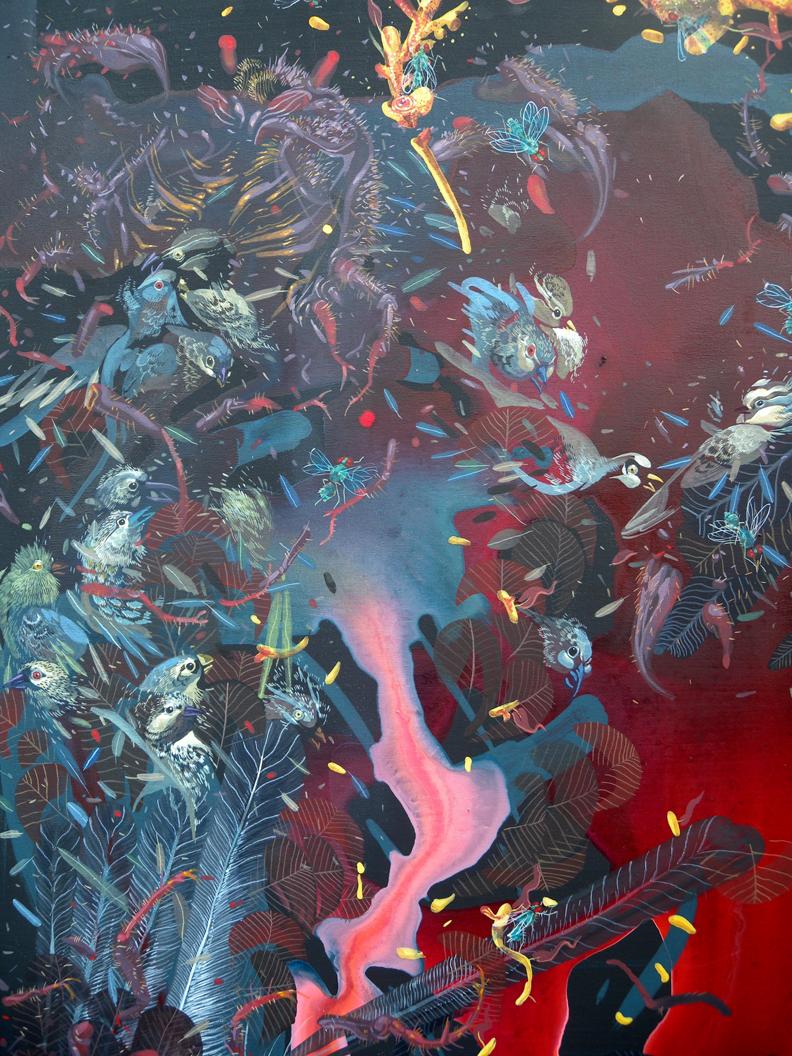 hitnes-la-macchia-dellunicorno-at-ego-gallery-recap-12