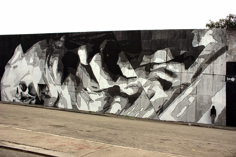 ino-new-mural-at-art-basel-2014-01