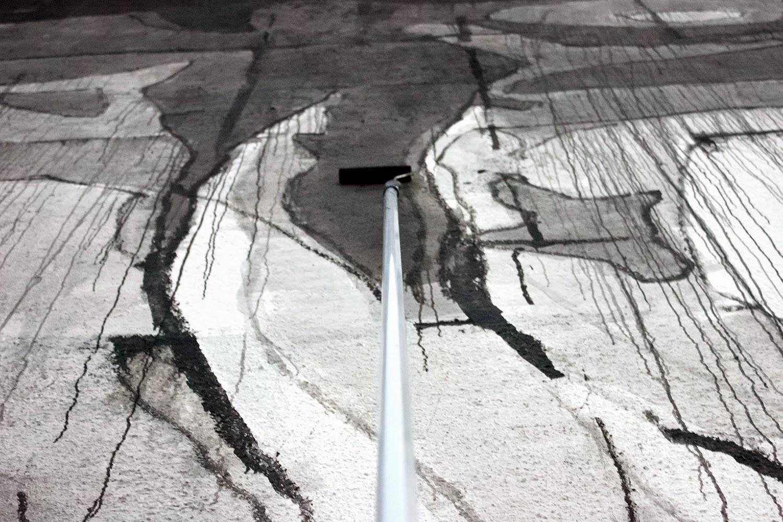 ino-new-mural-at-art-basel-2014-03
