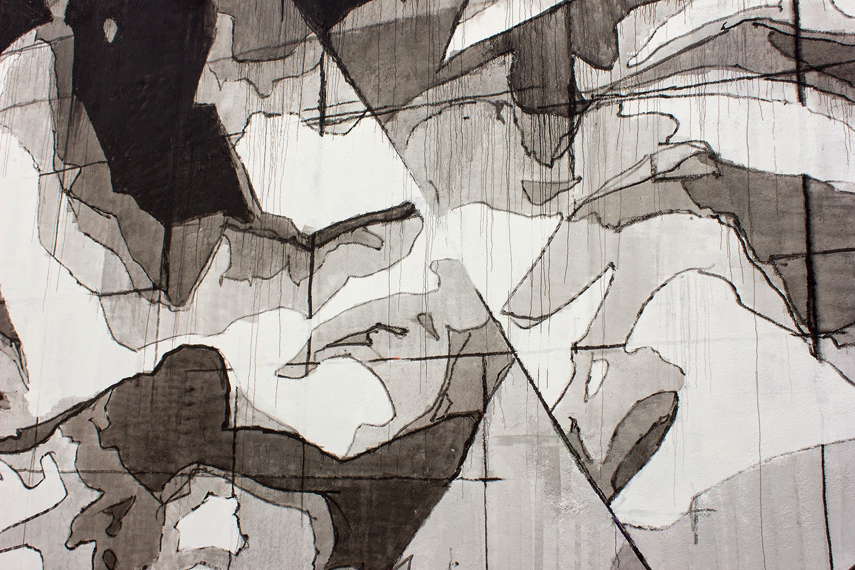 ino-new-mural-at-art-basel-2014-05
