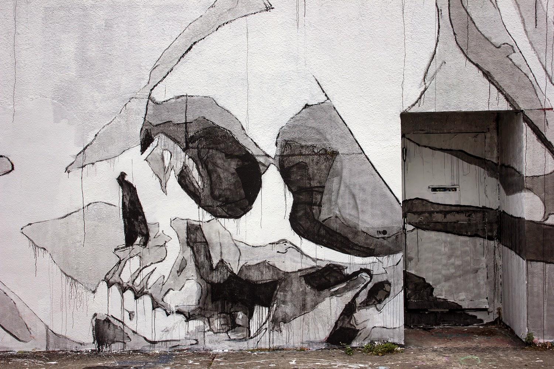 ino-new-mural-at-art-basel-2014-06