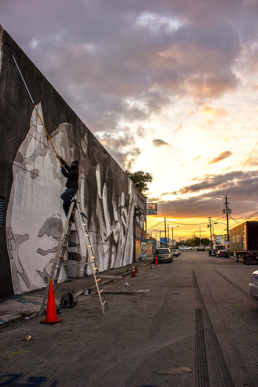 ino-new-mural-at-art-basel-2014-07