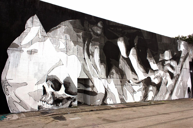 ino-new-mural-at-art-basel-2014-08