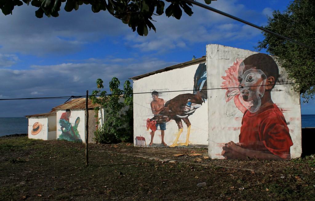 jade-new-murals-for-artesano-project-01