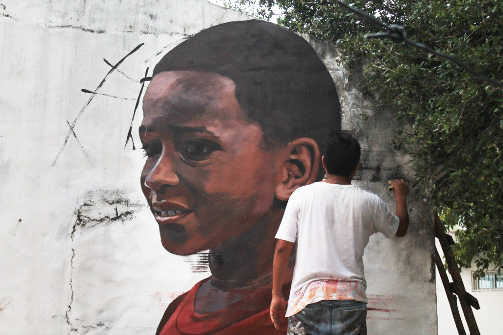 jade-new-murals-for-artesano-project-02