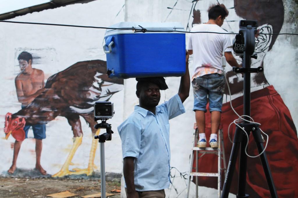 jade-new-murals-for-artesano-project-03