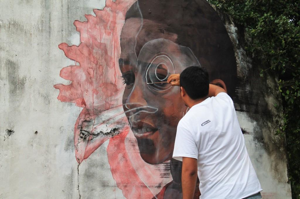 jade-new-murals-for-artesano-project-04