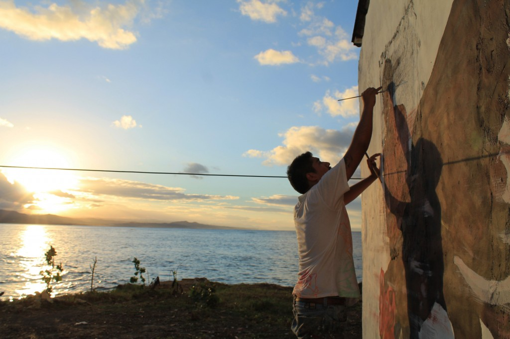 jade-new-murals-for-artesano-project-06