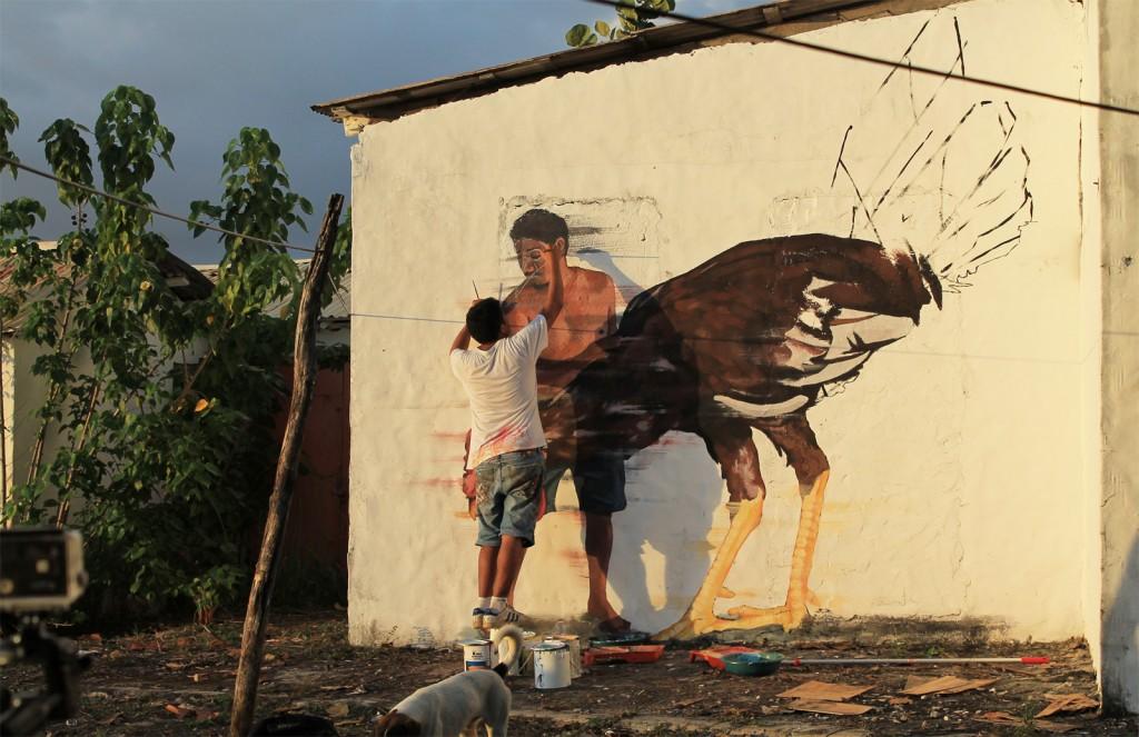 jade-new-murals-for-artesano-project-07