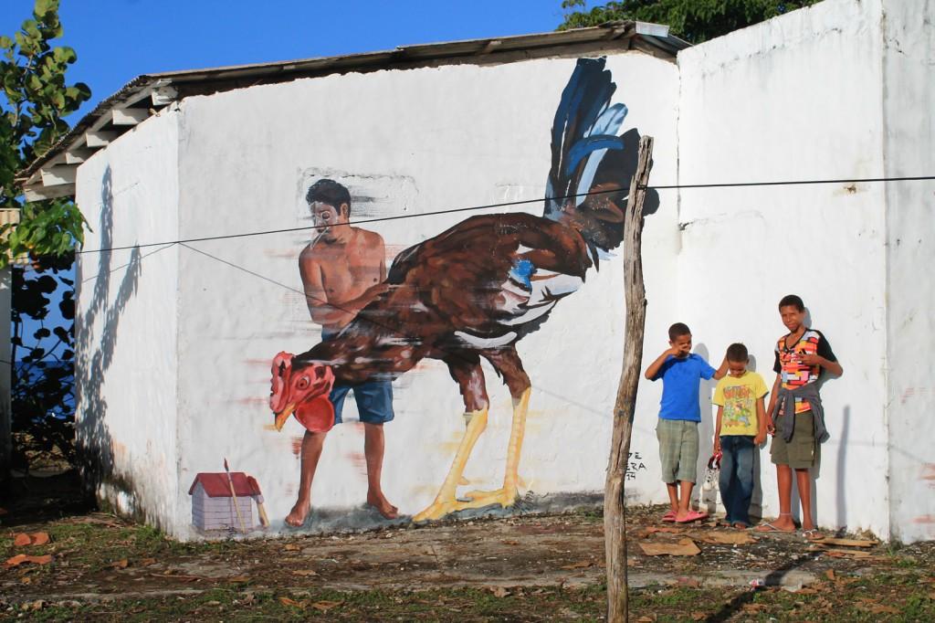 jade-new-murals-for-artesano-project-10