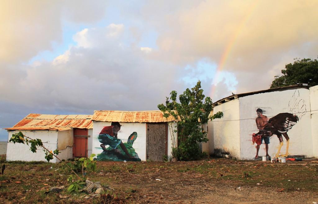 jade-new-murals-for-artesano-project-11