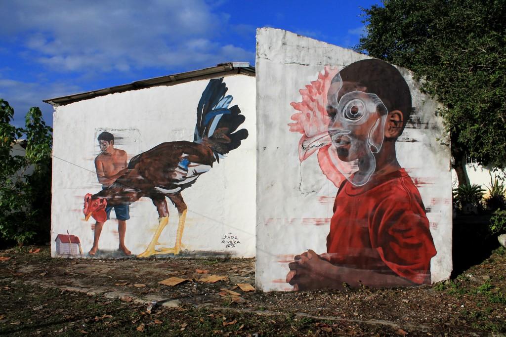 jade-new-murals-for-artesano-project-12