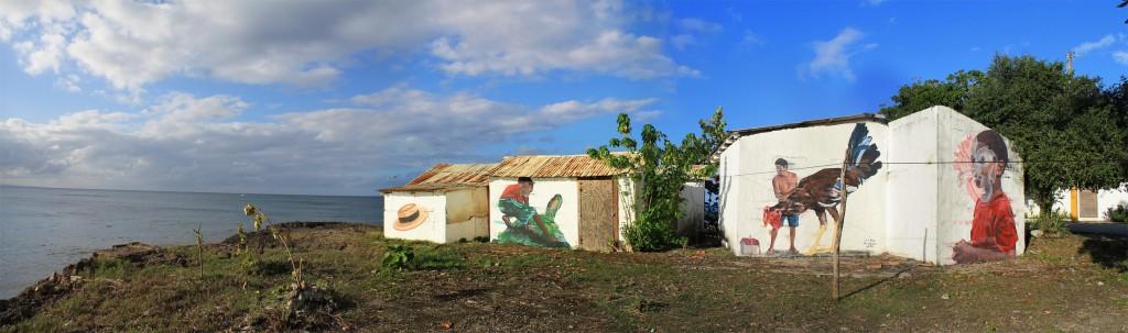 jade-new-murals-for-artesano-project-13