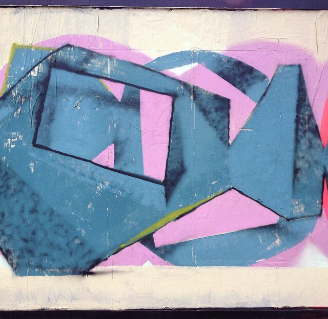 jeroen-erosie-new-piece-at-le-mur-xiii-02