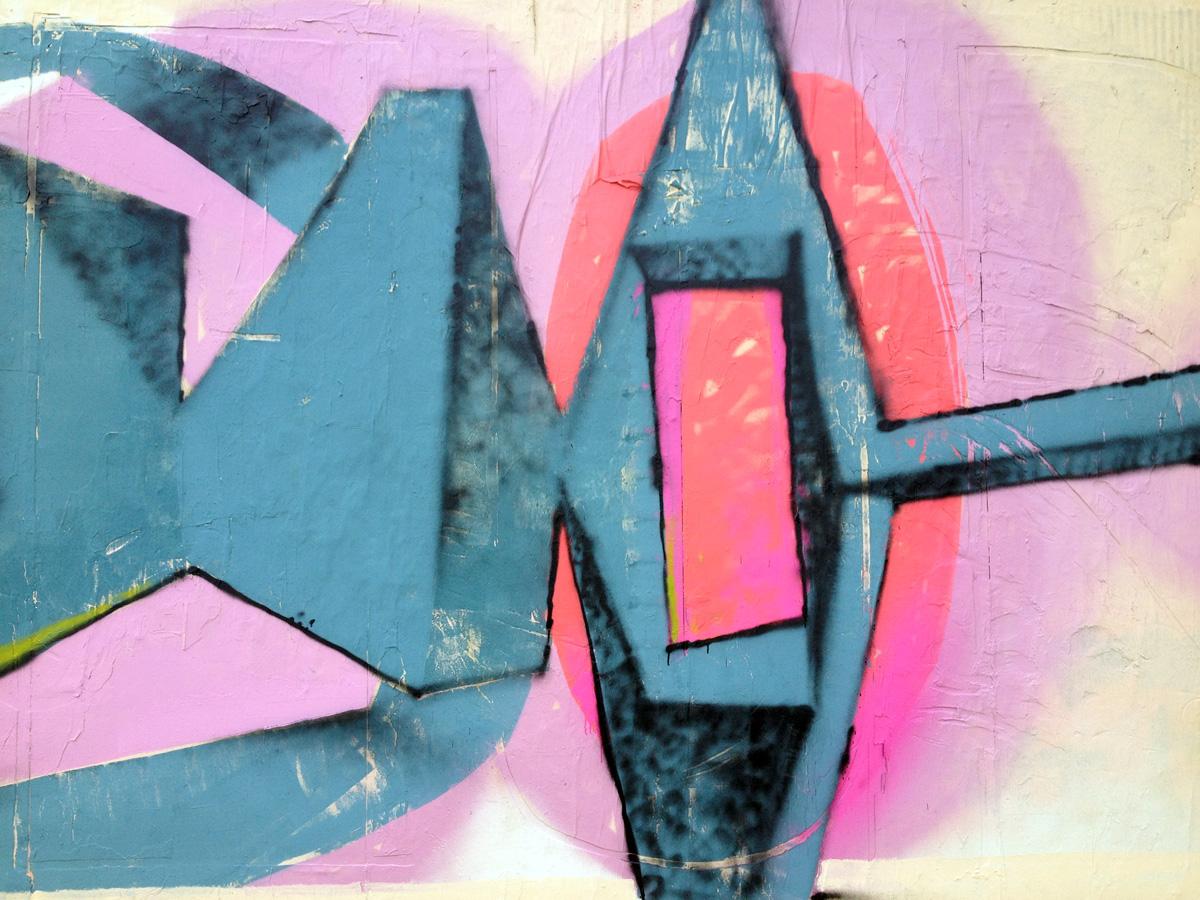 jeroen-erosie-new-piece-at-le-mur-xiii-05