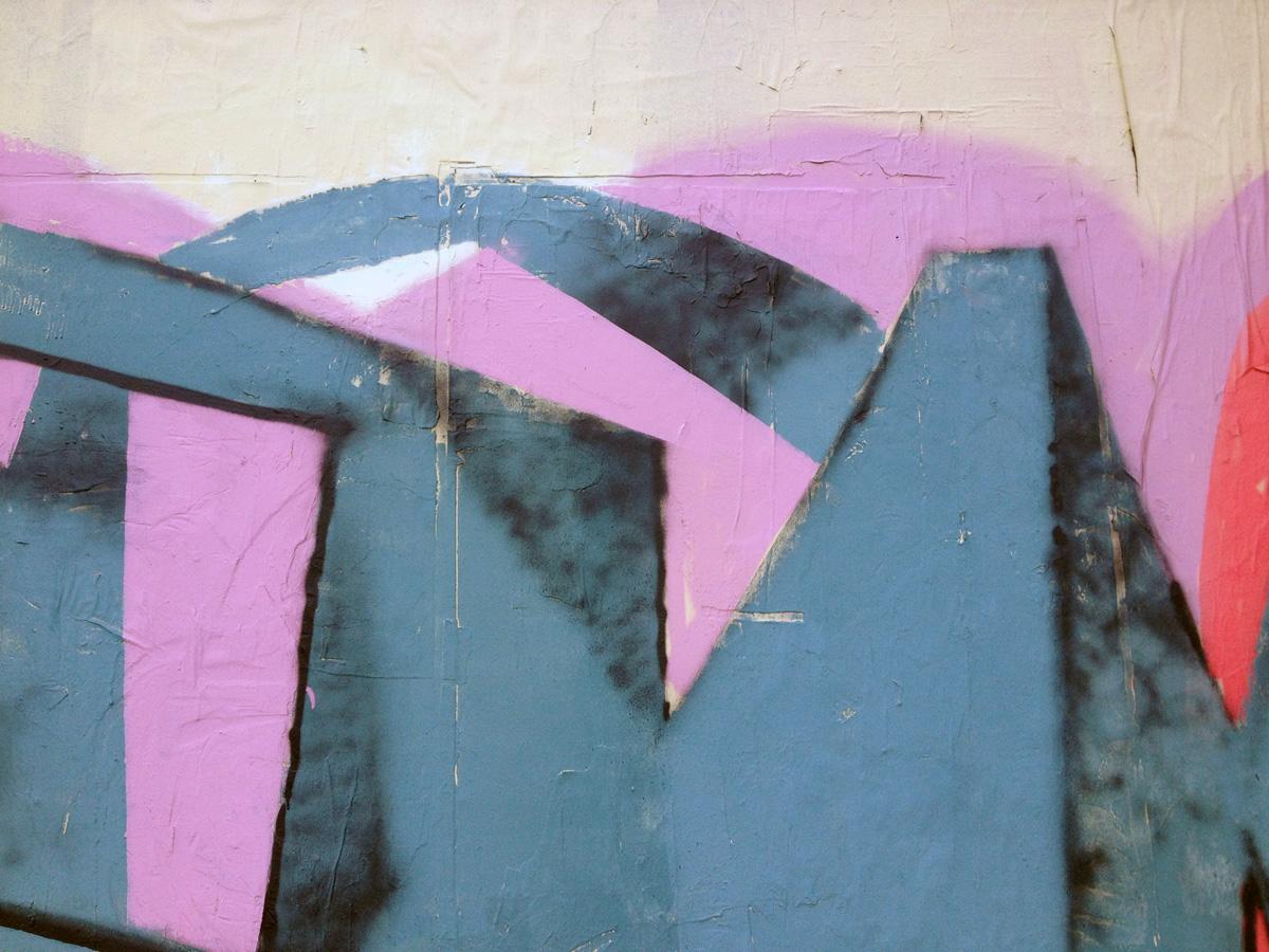 jeroen-erosie-new-piece-at-le-mur-xiii-06