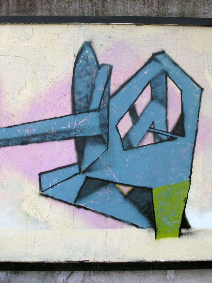 jeroen-erosie-new-piece-at-le-mur-xiii-07