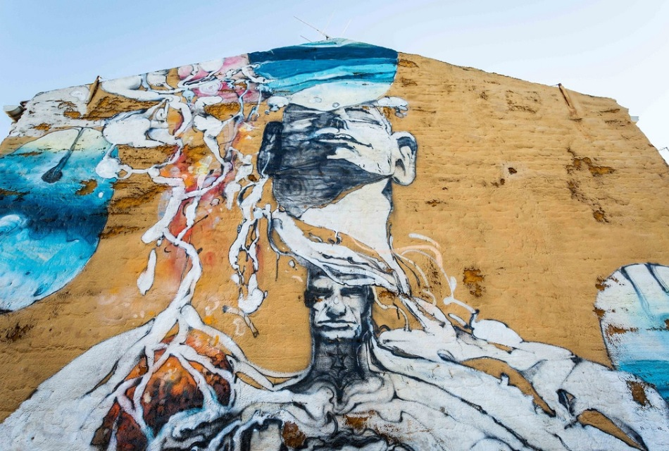 laguna-inside-usera-new-mural-in-madrid-01