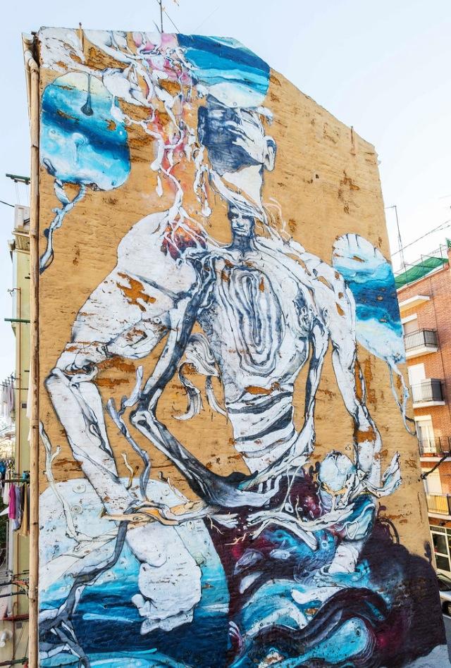 laguna-inside-usera-new-mural-in-madrid-02